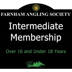 Intermediate Membership