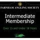 Intermediate Membership